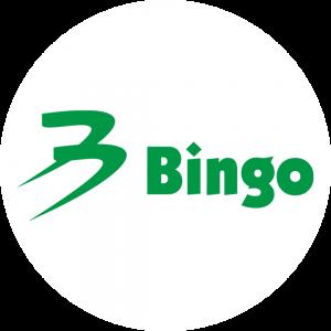 bingokrug
