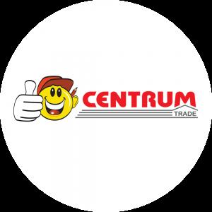 centrfg