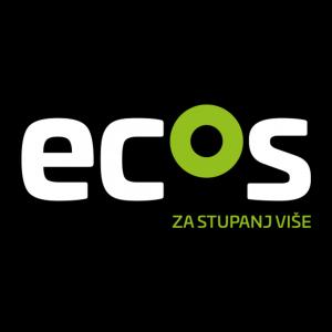 ecocr